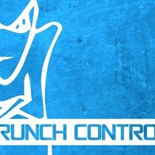 Slackers Project & Pirania - More then Love - Drumcomplex & Roel Salemink Remix