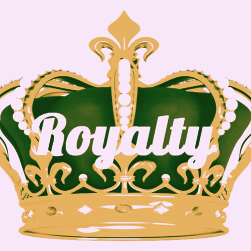 Royalty by BeazyTymes - TrapMusic.NET EXCLUSIVE