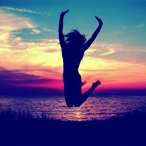 My first mixtape : Summer Liquid DNB 2013 by Vivian