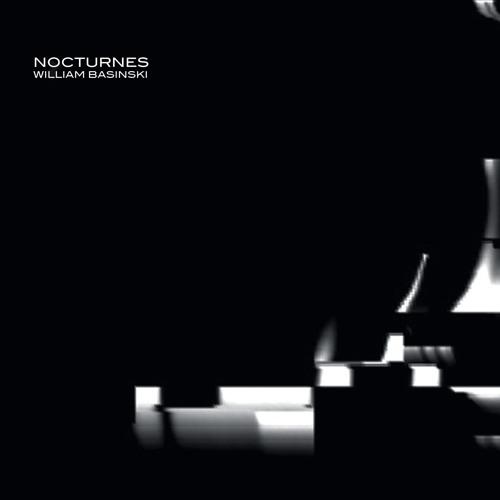 Nocturnes Excerpt