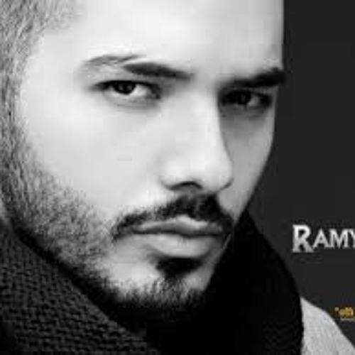 رامي عياش & عبير نعمه - بالعكس