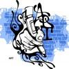 Download Paint A Picture (Feat. Dom Heem, MattG & Joseph Kay) Mp3