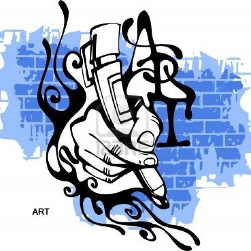 Paint A Picture (Feat. Dom Heem, MattG & Joseph Kay)