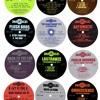 Dope Folks Records Sampler #2