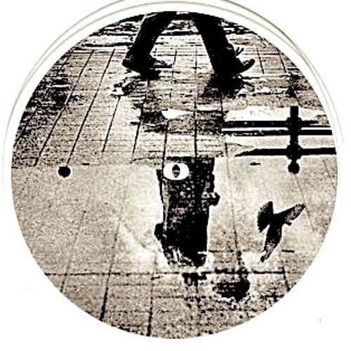 ATRI - SORROWS (DILLARD REMIX)