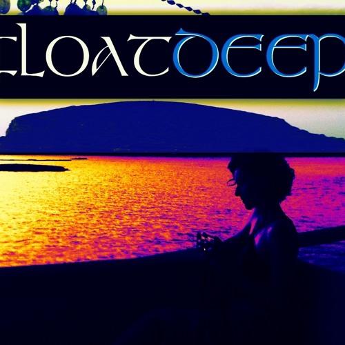 Floatdeep - I walk alone //Demo//Snippet