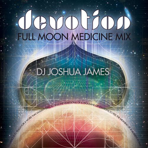 Devotion Full MoOn Medicine MIx
