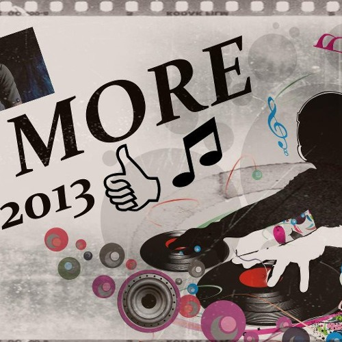 95 WISIN Y YANDEL FT TEGO CALDERON - ELLA SE ENTREGA (DJ MORE TATTOMIX ACAPELLA 2013)