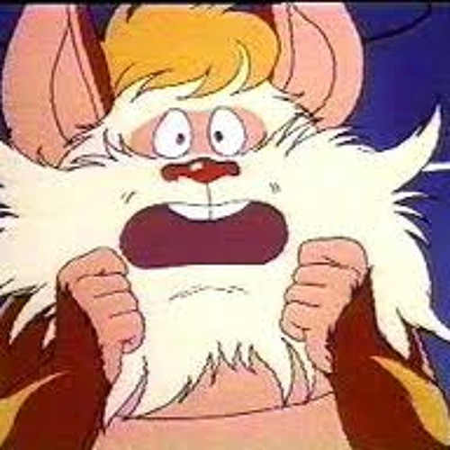 In the beginning , their was snarf