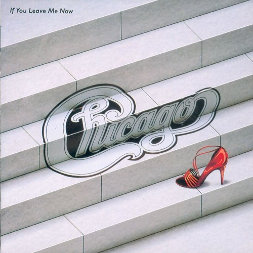 DjTiGa&Chicago _if you leave me Now