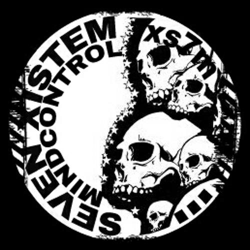 Seven Xs7m - MindControl