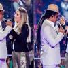 Tantinho - Carlinhos Brown e Claudia Leitte