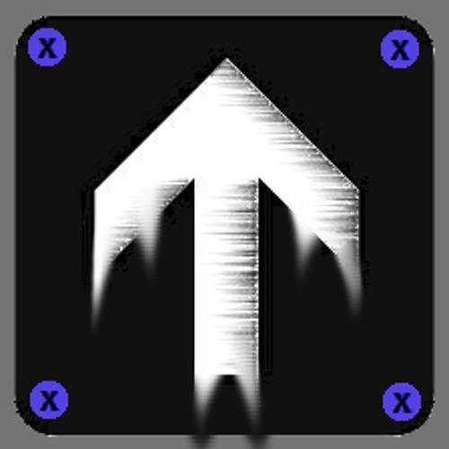 Push it (Uprizer Remix) -Bomberclawd's Remix Competition-