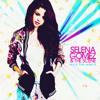 Rule The World - Selena Gomez & The Scene
