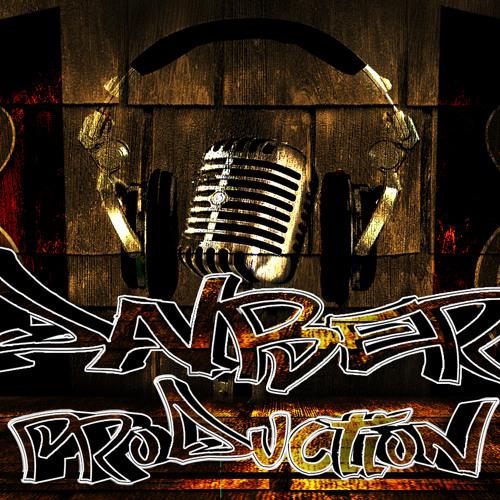 Intro - Bem vindo ao studio (Álbum sem Título) Instrumental