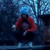 K3nT - De mic / Childish Musician