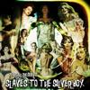 Slaves To The Silver Box (Old Skool Acid for Old School Mix Marathon V)
