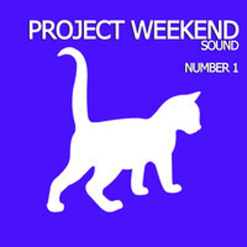 Project Weekend Sound - Relax & Enjoy [Faded SC Edit] [Out Now] by Bouncy Tunes