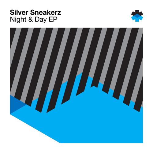 Silver Sneakerz - Night & Day (Teaser)