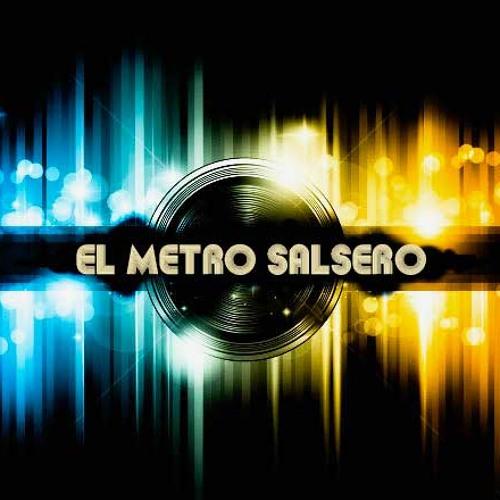 Yo La Amo- Ruina Nueva ft. Adolecentes