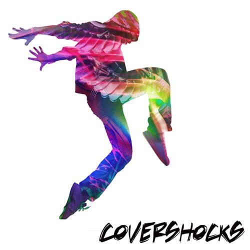 """Covershocks - """"Lifetimes"""" E.P. sampler"""
