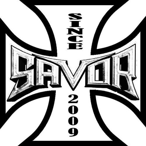 Savor - Savor The Kill