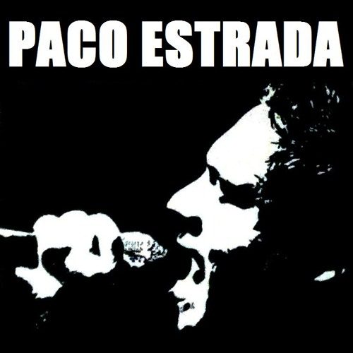 Paco Estrada - Come in Closer (Blue October cover)