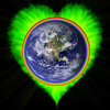 Eartheart Network Radio With Guest Birke Baehr 3 4 14 mp3
