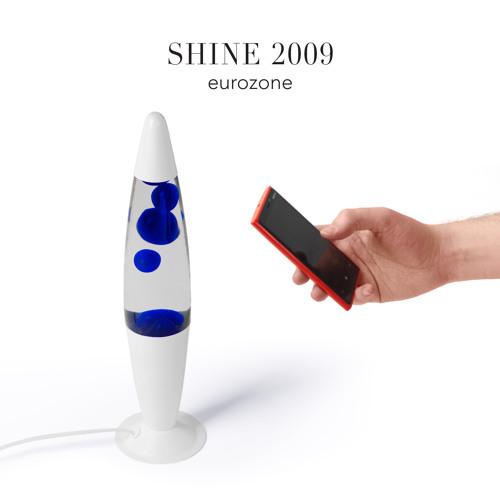 Shine 2009 - Eurozone
