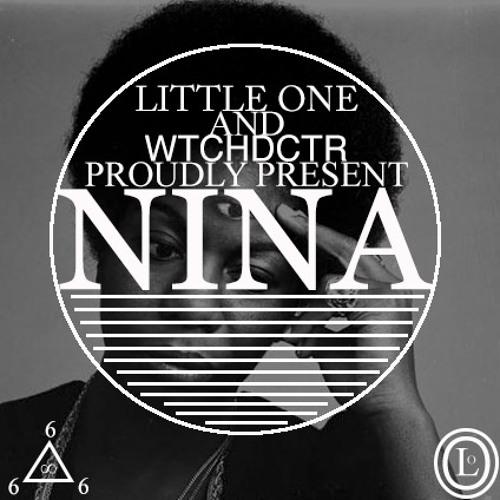 Feel Good (Nina Simone Edit)