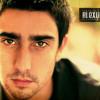 Alex Ubago - Sin miedo a nada (Audio Cover by Alejandro P.)