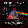 Pink Floyd - On the Run (Soul Machine Live Remix) - Dark Side of the Moon 40th Birthday