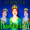 "Veronica - ""I know it's today"" (from Shrek The Musical)"