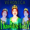 Veronica -