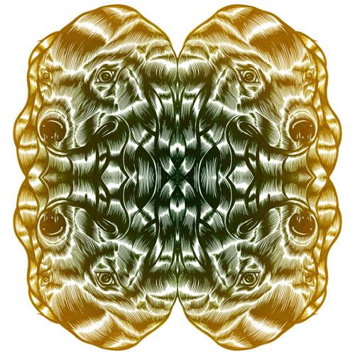 golden retriever - golden retriever (album preview)