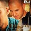 B3id 3lik - Madi Ft Pit-B & R-j AlMaghribi 2013