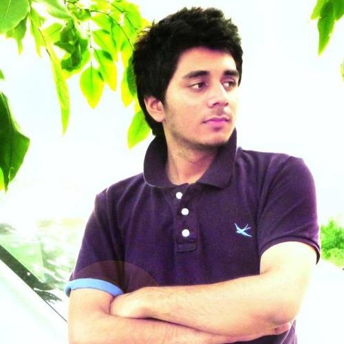 Ahsan Waqqar - Tanha Tanha feat. (Emptiness Tunay Meray Jana & Phir Suna)