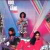 Download Lagu Kool The Gang Celebration