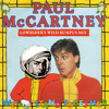 Paul McCartney - The Frog Chorus (Lowrider's Wild Rumpus Mix)