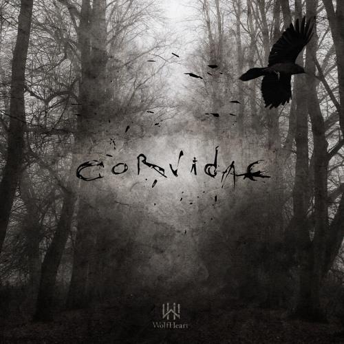 Maladies of an Abandoned Crow (III)