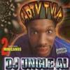 In Memory Of Dj Uncle Al