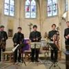 Johannes Brahms, Clarinet Quintet, 1. Allegro