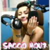 Sacco Hour - Monday 25th March 2013