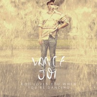 Vance Joy Riptide Artwork