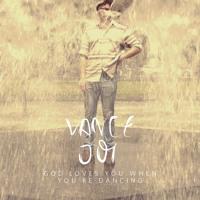 Vance Joy Riptide Artwork