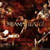 Dream Theater Metropolis part 1 2nd solo