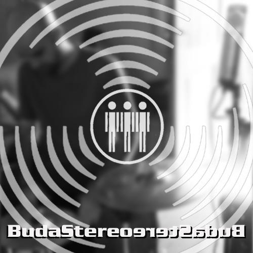 SOBREDOSIS DE TV (Version Casi-Acustica)