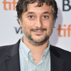 Episode 193: Harmony Korine, Chris O'Dowd, and Ramen Ravioli - Public Radio's The Dinner Party Download