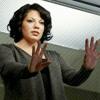 "Sara Ramirez ""Callie Torres"" - The story"