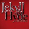 """""""In His Eyes"""" (JEKYLL & HYDE)"""